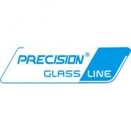 PRECISION - Vidraria