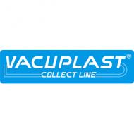 VACUPLAST  - Materiais para coleta de sangue