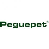 PEGUEPET - Micropipetas econ�micas e controladores