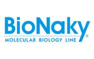 BIONAKY - Descart�veis �para Bioci�ncia