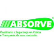 ABSORVE - Linha de swabs