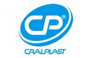 CRALPLAST - Pl�sticos descart�veis