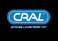 CRAL – Produtos para Laboratório