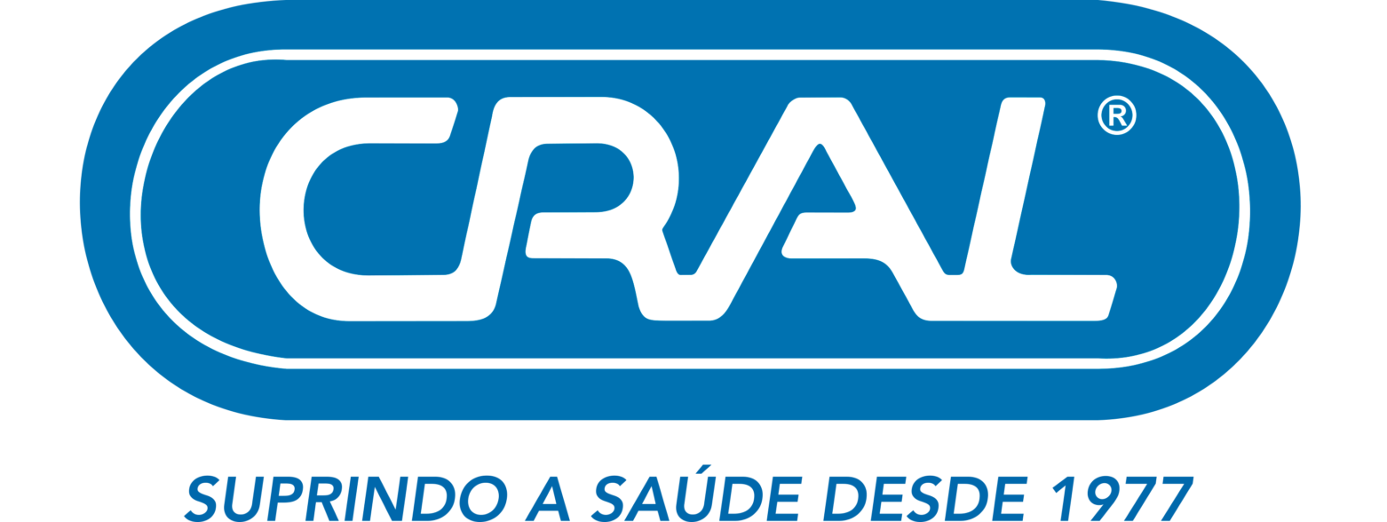CRAL – Suprindo a saúde desde 1977
